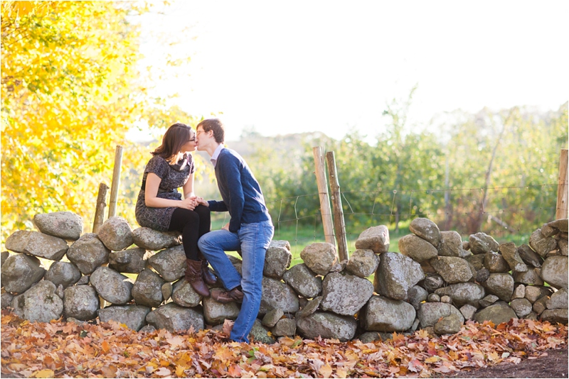 deborah zoe photography brooksby farm fall engagement session apple orchard rustic details new england wedding 0054.JPG