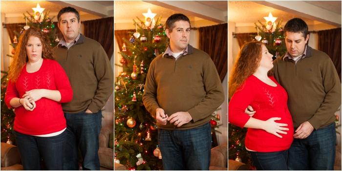 deborah zoe photography christmas decor0011.JPG