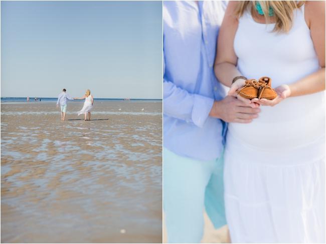 deborah zoe photography crane estate crane beach maternity session north shore photographer0035.JPG