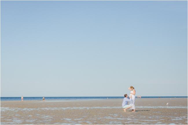 deborah zoe photography crane estate crane beach maternity session north shore photographer0036.JPG