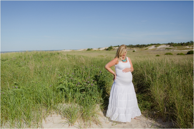 deborah zoe photography crane estate crane beach maternity session north shore photographer0041.JPG