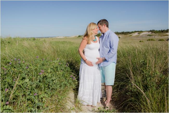 deborah zoe photography crane estate crane beach maternity session north shore photographer0044.JPG