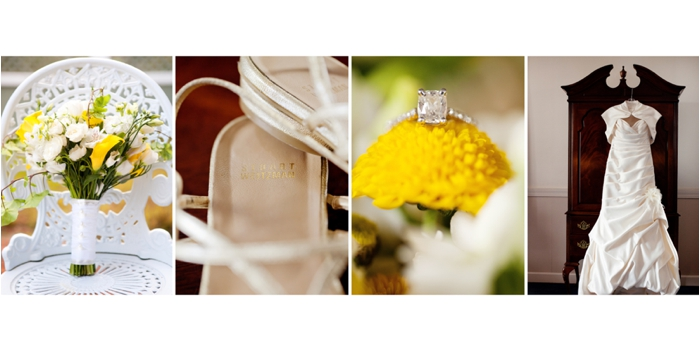 deborah zoe photography deborah zoe blog album design favorie wedding album spreads importance of wedding album0005.JPG