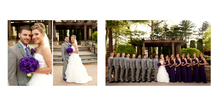 deborah zoe photography deborah zoe blog album design favorie wedding album spreads importance of wedding album0012.JPG