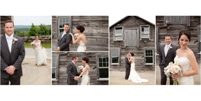 deborah zoe photography deborah zoe blog album design favorie wedding album spreads importance of wedding album0015.JPG
