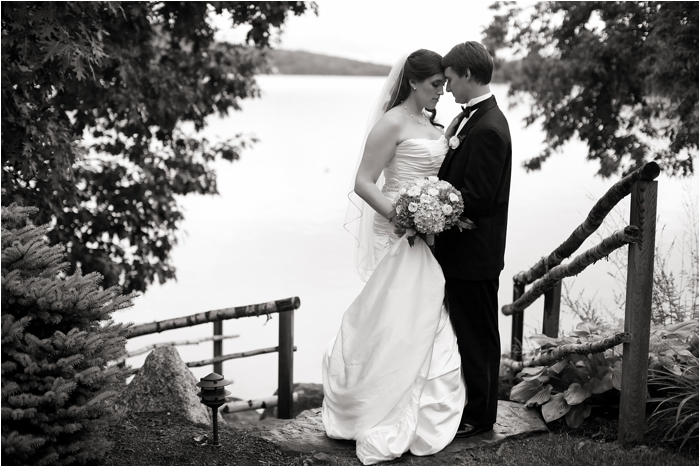 deborah zoe photography deborah zoe blog church landing wedding lake winnipesaukee wedding meredith new hampshire inns at mill falls00371.JPG