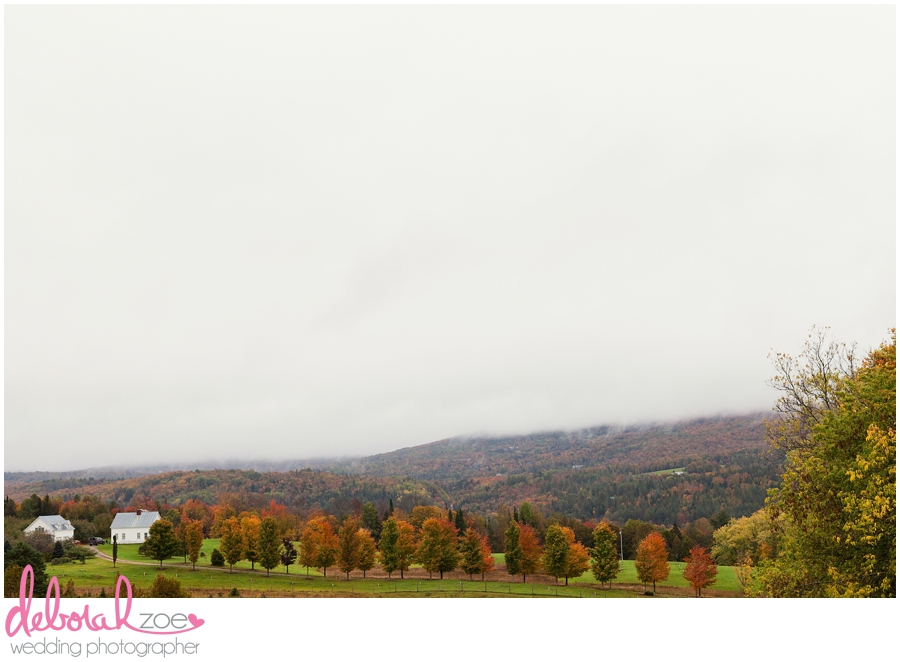 Vermont Wedding Photographer Vermont Wedding Venue Inn At Mountain View Farm New England Wedding Photographer Boston Wedding Photographer Boston Wedding Rustic Wedding Barn Wedding Deborah Zoe Photo 002