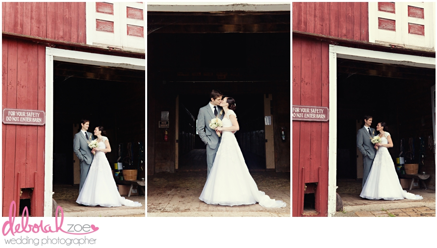 Vermont Wedding Photographer Vermont Wedding Venue Inn At Mountain View Farm New England Wedding Photographer Boston Wedding Photographer Boston Wedding Rustic Wedding Barn Wedding Deborah Zoe Photo 025