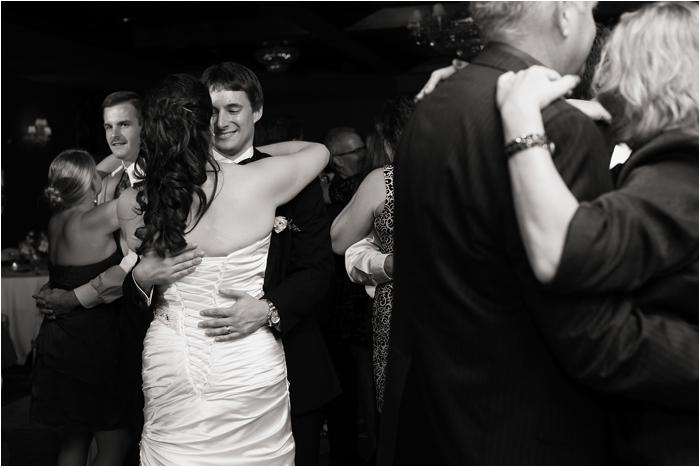 Deborah Zoe Photography, Deborah Zoe Blog, Church Landing Wedding, Meredith New Hampshire, Lake Winn