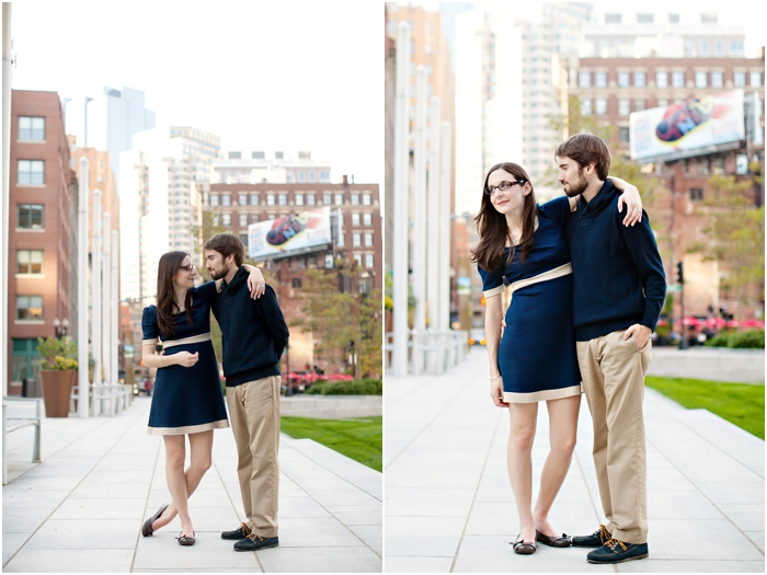deborah zoe photography deborah zoe blog deborah zoe boston engagement session north end engagement boston harbor engagement0018.JPG