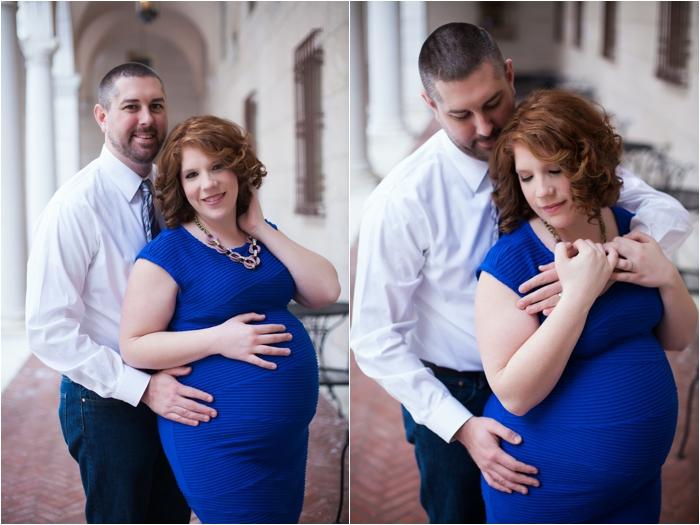 deborah zoe photography deborah zoe blog maternity photography no eye has seen photography boston public library0006.JPG