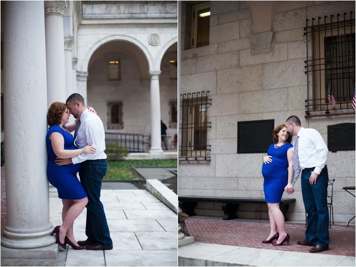 deborah zoe photography deborah zoe blog maternity photography no eye has seen photography boston public library0011.JPG