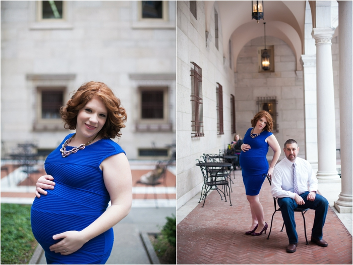 deborah zoe photography deborah zoe blog maternity photography no eye has seen photography boston public library0012.JPG