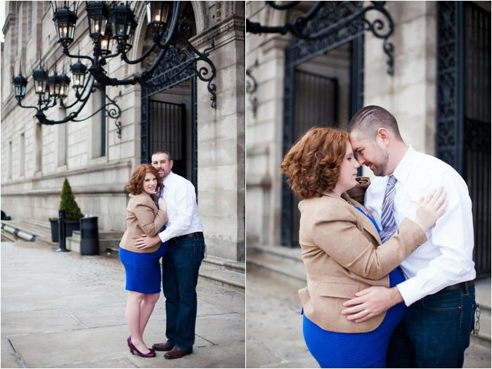 deborah zoe photography deborah zoe blog maternity photography no eye has seen photography boston public library0015.JPG
