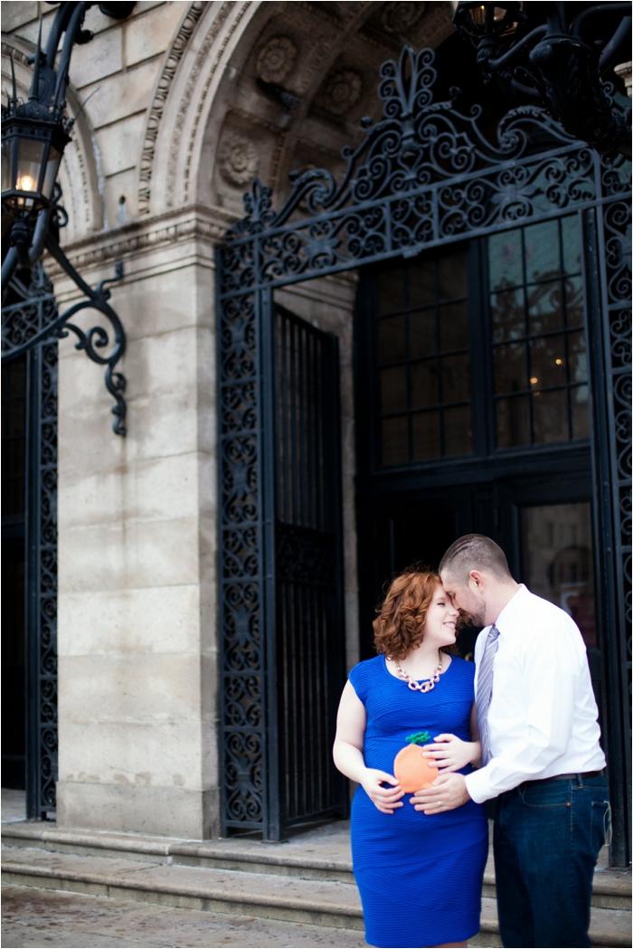 deborah zoe photography deborah zoe blog maternity photography no eye has seen photography boston public library0017.JPG
