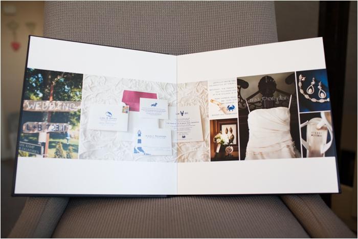 deborah zoe photography deborah zoe blog wedding albums madera books york harbor reading room wedding0002.JPG