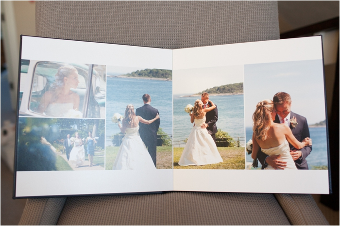 deborah zoe photography deborah zoe blog wedding albums madera books york harbor reading room wedding0004.JPG