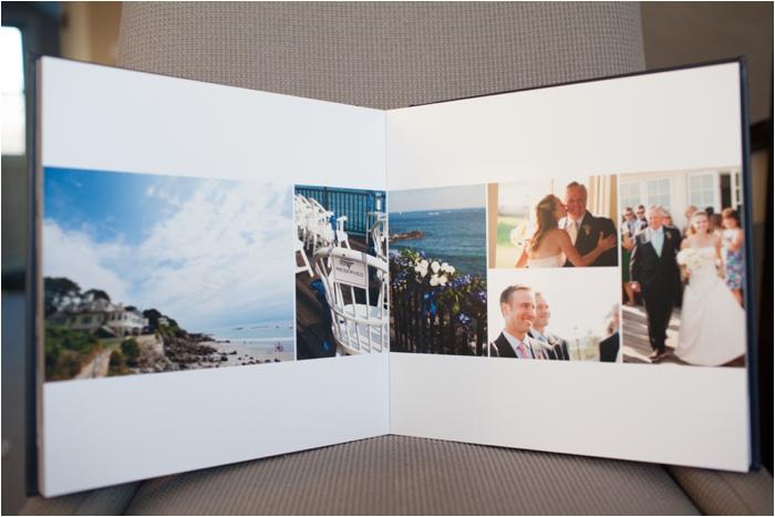 deborah zoe photography deborah zoe blog wedding albums madera books york harbor reading room wedding0005.JPG