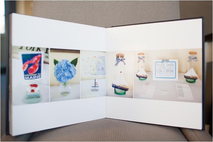 deborah zoe photography deborah zoe blog wedding albums madera books york harbor reading room wedding0007.JPG