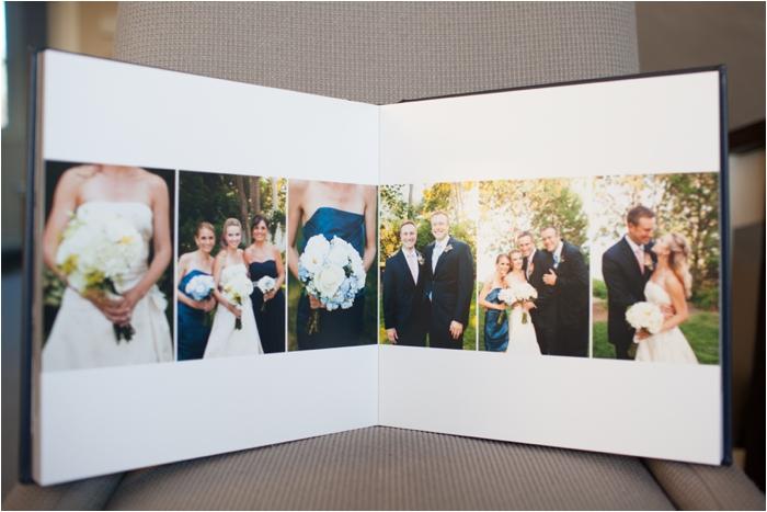 deborah zoe photography deborah zoe blog wedding albums madera books york harbor reading room wedding0008.JPG