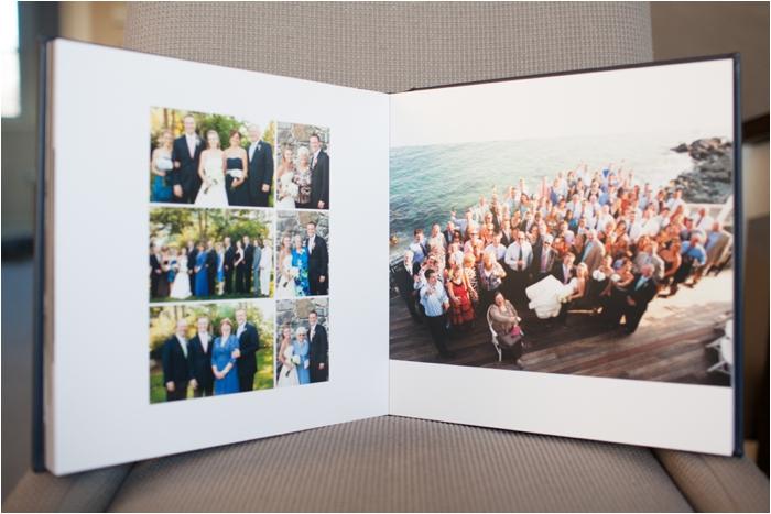 deborah zoe photography deborah zoe blog wedding albums madera books york harbor reading room wedding0009.JPG