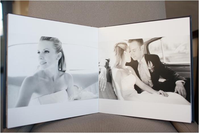 deborah zoe photography deborah zoe blog wedding albums madera books york harbor reading room wedding0010.JPG