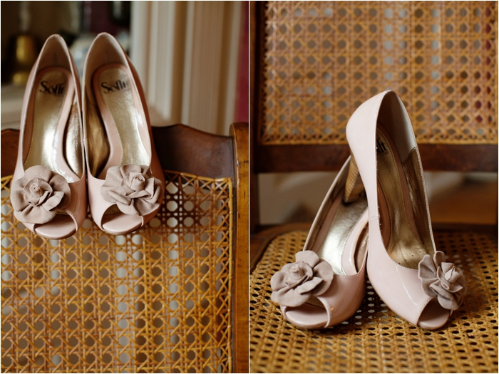 deborah zoe photography deborah zoe blog wedding shoes newport boston wedding0002.JPG