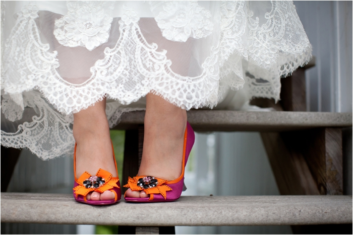 deborah zoe photography deborah zoe blog wedding shoes newport boston wedding0004.JPG