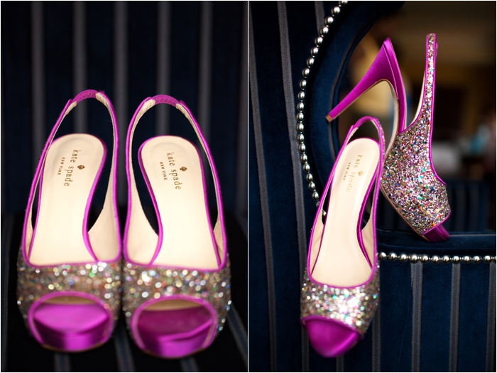 deborah zoe photography deborah zoe blog wedding shoes newport boston wedding0005.JPG
