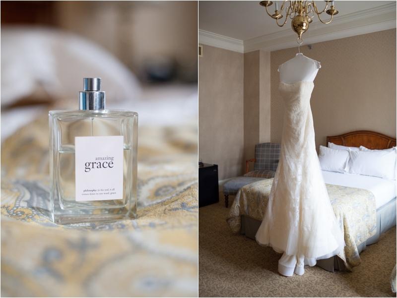 deborah zoe photography decordova museum wedding lenox hotel wedding vera wang dress jimmy choo boston wedding0007.JPG
