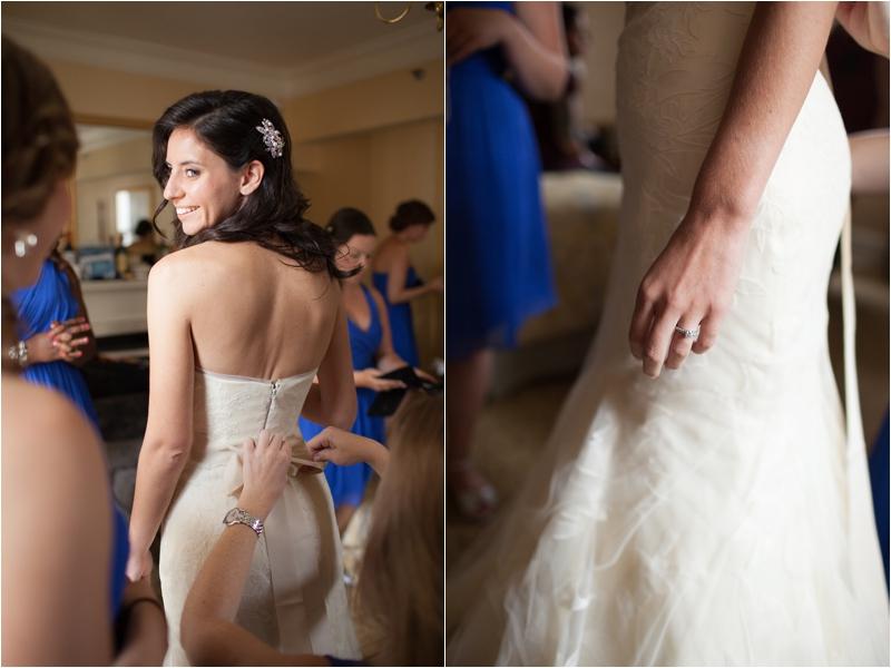 deborah zoe photography decordova museum wedding lenox hotel wedding vera wang dress jimmy choo boston wedding0012.JPG