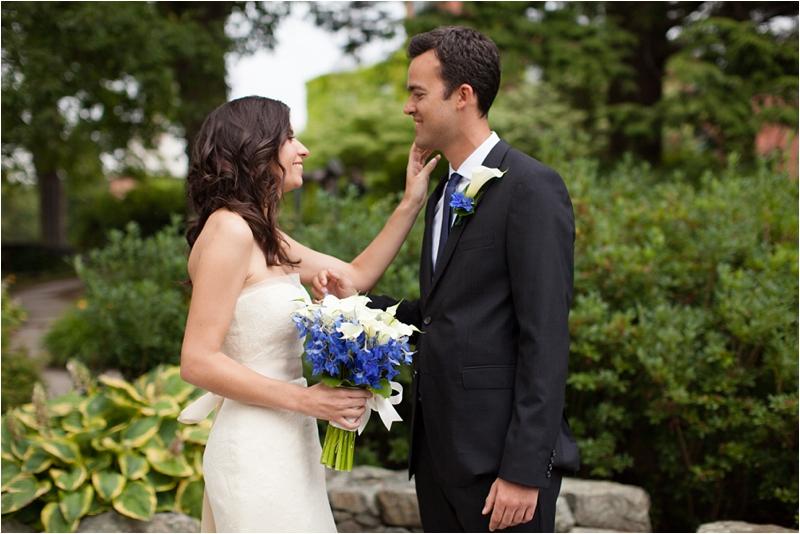 deborah zoe photography decordova museum wedding lenox hotel wedding vera wang dress jimmy choo boston wedding0022.JPG