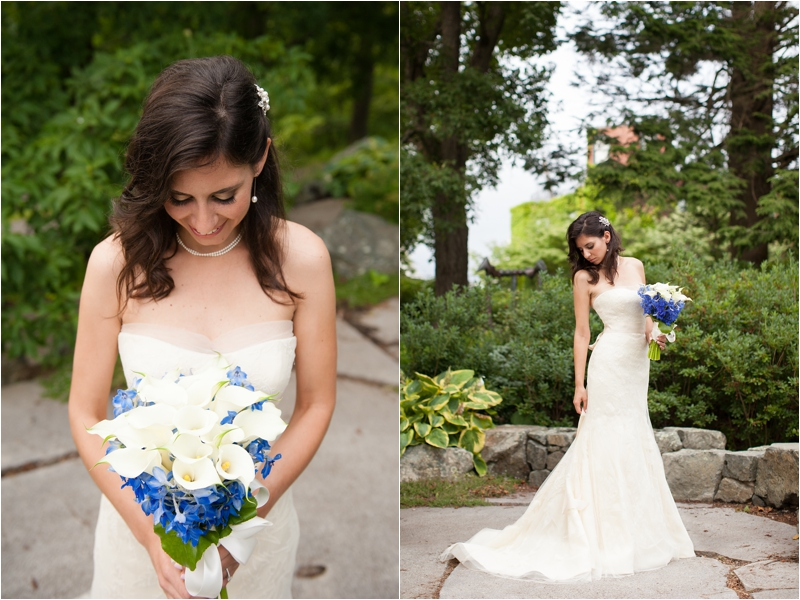 deborah zoe photography decordova museum wedding lenox hotel wedding vera wang dress jimmy choo boston wedding0028.JPG