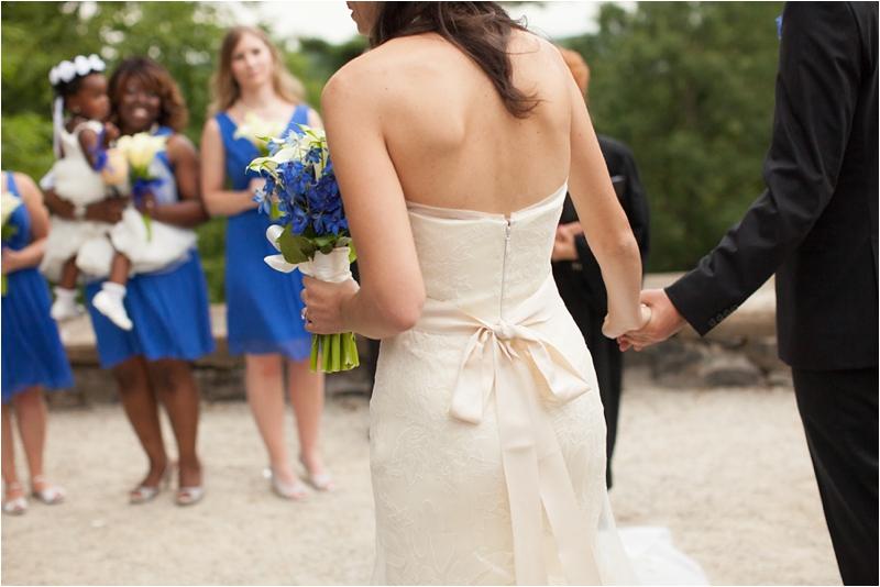 deborah zoe photography decordova museum wedding lenox hotel wedding vera wang dress jimmy choo boston wedding0037.JPG