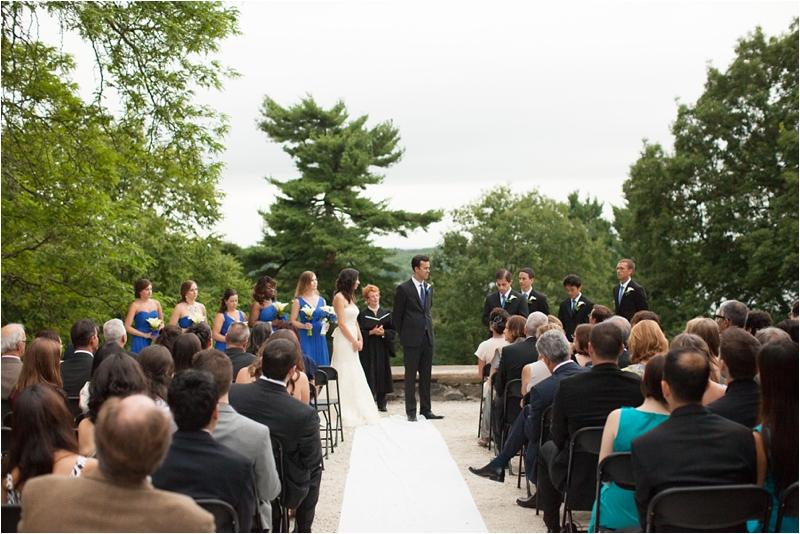 deborah zoe photography decordova museum wedding lenox hotel wedding vera wang dress jimmy choo boston wedding0039.JPG