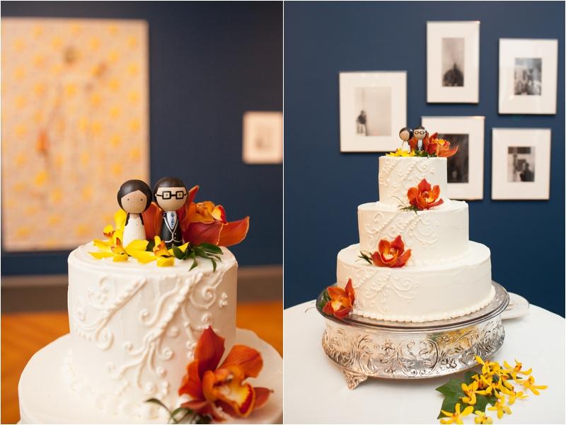 deborah zoe photography decordova museum wedding lenox hotel wedding vera wang dress jimmy choo boston wedding0050.JPG