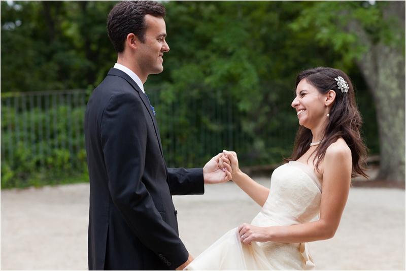 deborah zoe photography decordova museum wedding lenox hotel wedding vera wang dress jimmy choo boston wedding0057.JPG