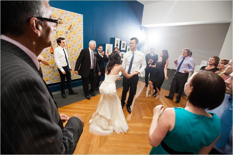 deborah zoe photography decordova museum wedding lenox hotel wedding vera wang dress jimmy choo boston wedding0063.JPG
