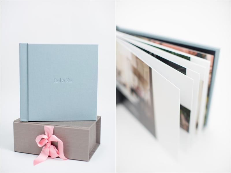 deborah zoe photography engagement album madera books linen album new england weddings0001.JPG