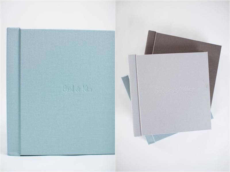 deborah zoe photography engagement album madera books linen album new england weddings0004.JPG