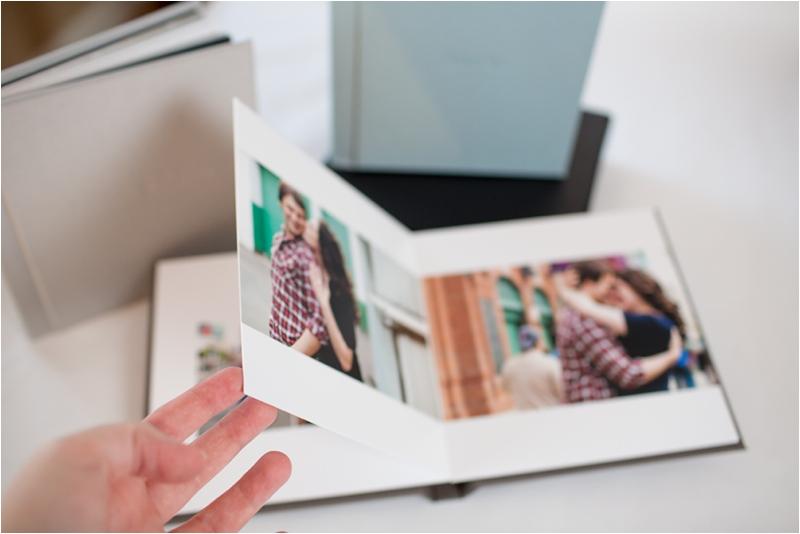 deborah zoe photography engagement album madera books linen album new england weddings0005.JPG