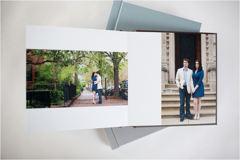 deborah zoe photography engagement album madera books linen album new england weddings00101.JPG