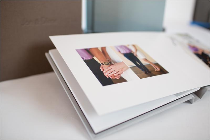 deborah zoe photography engagement album madera books linen album new england weddings0011.JPG
