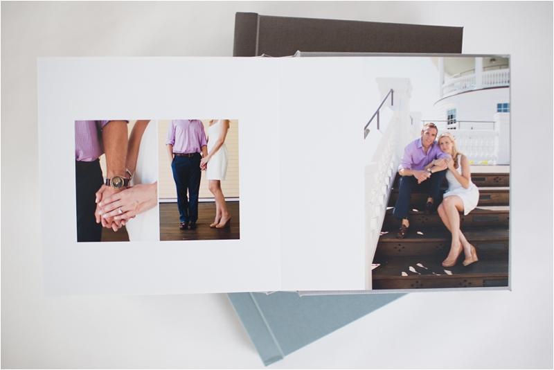 deborah zoe photography engagement album madera books linen album new england weddings0013.JPG