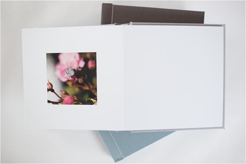 deborah zoe photography engagement album madera books linen album new england weddings0014.JPG