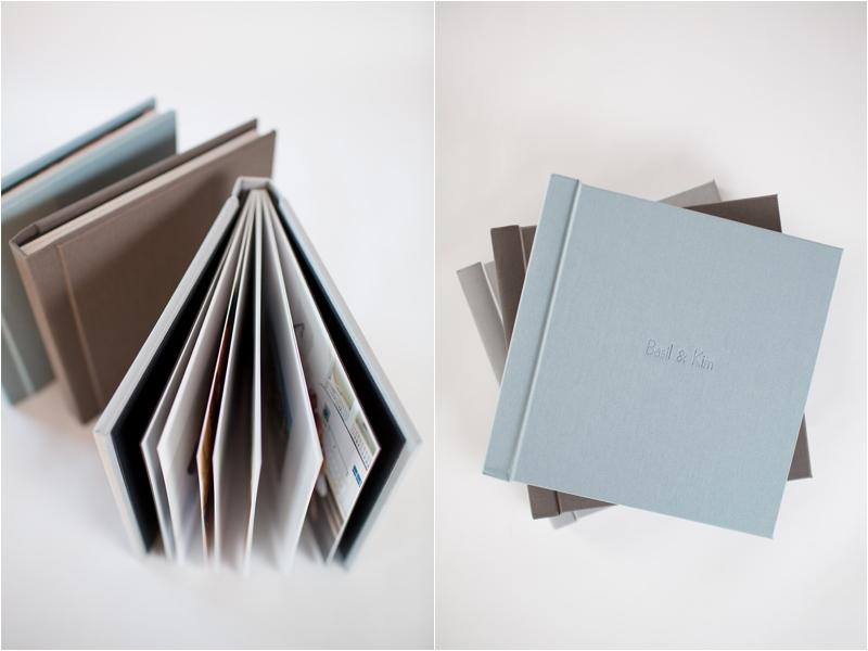 deborah zoe photography engagement album madera books linen album new england weddings0016.JPG