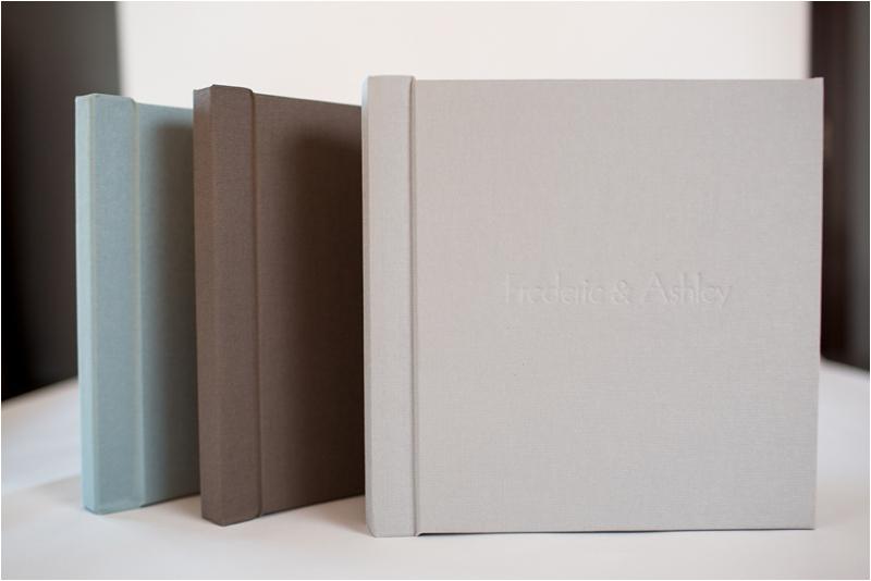 deborah zoe photography engagement album madera books linen album new england weddings00171.JPG
