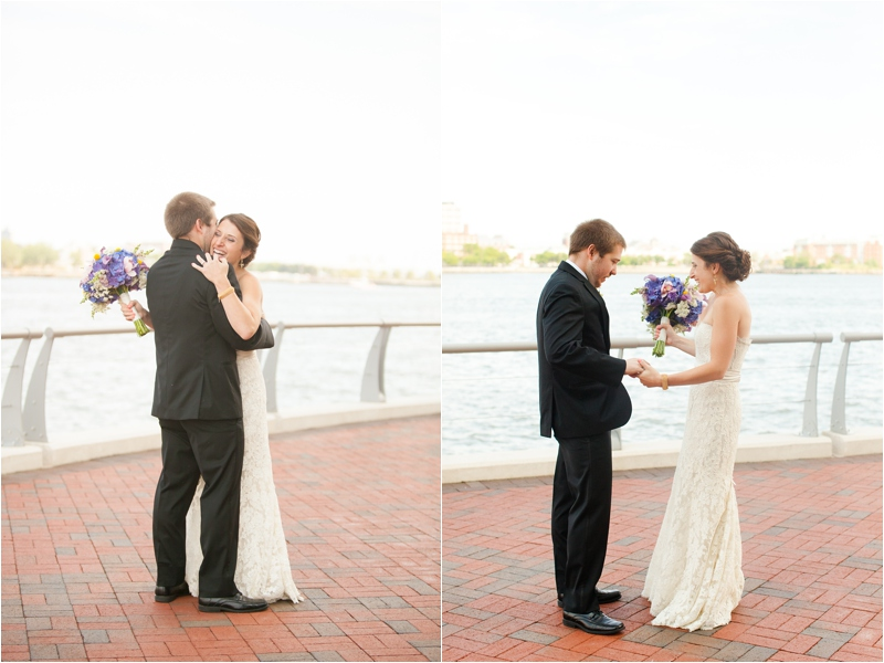 deborah zoe photography fairmont battery wharf wedding boston harbor wedding boston wedding photographer north end0028.JPG