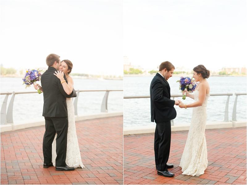 deborah zoe photography fairmont battery wharf wedding boston harbor wedding boston wedding photographer north end0028.JPG