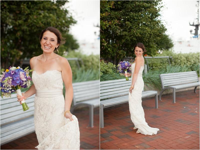 deborah zoe photography fairmont battery wharf wedding boston harbor wedding boston wedding photographer north end0037.JPG